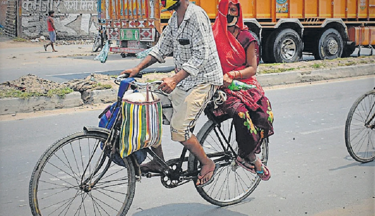 Migrants, BIhar migrants, Bihar migrant workers, India migrants, Corona, Coronavirus, Bihar News,