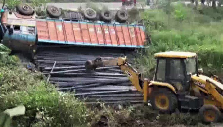 accident, migrant, migrant labourers, Bhagalpur accident, Auraiya accident, Bihar News