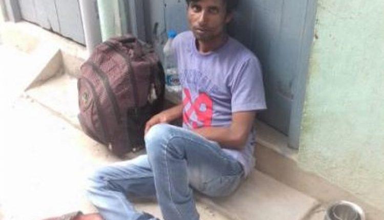 Corona fear, Migrant workers, Bihar, Coronavirus, Covid19, Bihar, Bihar News,