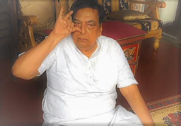 BJP revolt, Bihar, Krishna Kumar Singh, Raghuvansh Prasad Singh, RJD defection, Rama Singh, RJD, Bihar, Bihar Politics, Bihar News