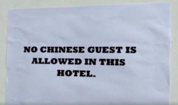 Chinese boycott, Bodh gaya hoteliers, Bodh gaya, mahabodhi temple, indai-china face-off