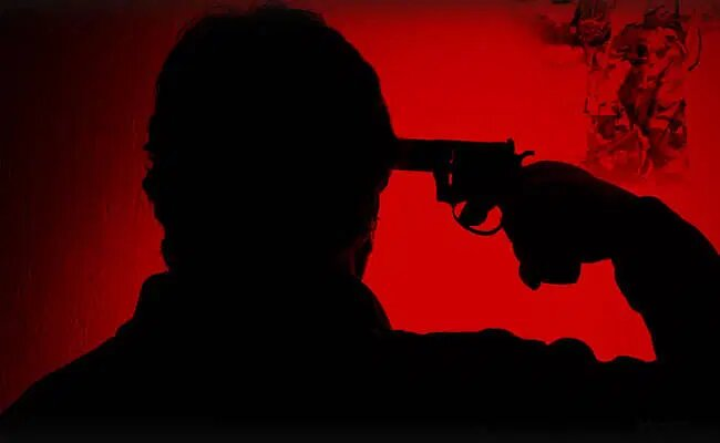 bihar cop, police encounter, suicide, encounter specialist, Bihar, bihar news, patna