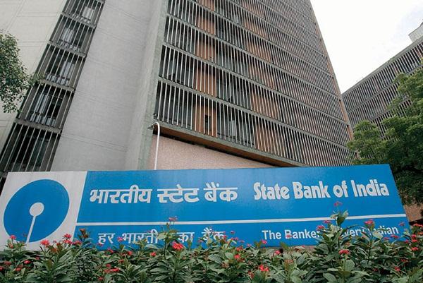 bank loot, bihar, bank robbery, corona disaster, Bihar News