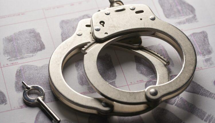 cheats, cheats arrested, jal-jivan-hariyali abhiyan, Patna, Bihar, Bihar News,