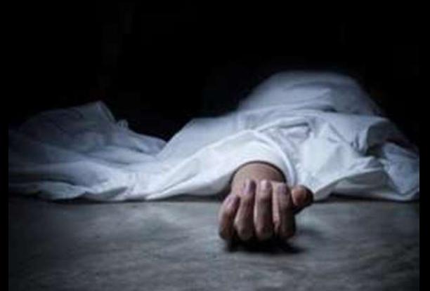rape, suicide, bihar, muzaffarpur, village court, bihar news