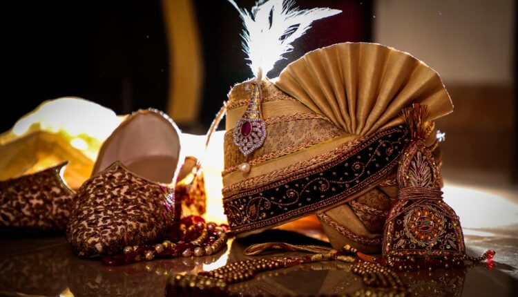 love murder, bride killed, jilted lover, nalanda, Bihar