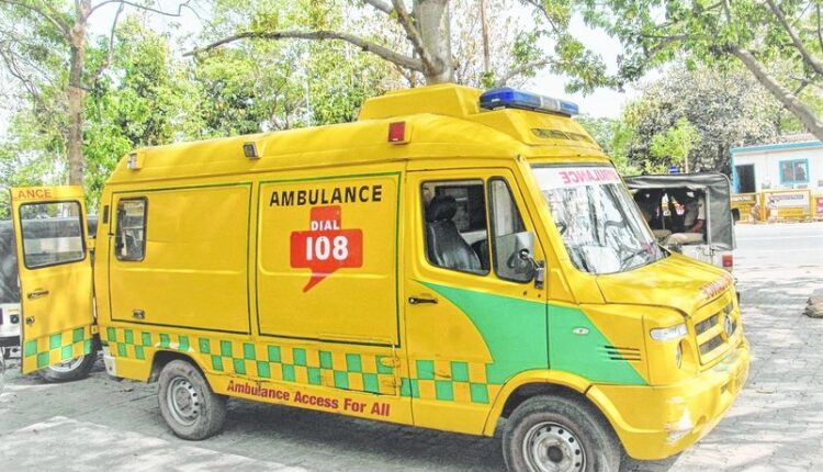 oxygen cylinder, oxygen cylinder shortage, Patna, covid-19, coronavirus, Bihar,