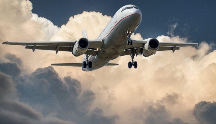 air tickets, migrant workers, Delhi farmer, lockdown, Corona, Bihar, Bihar News