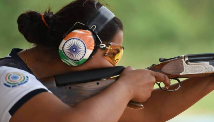 Lalu Prasad, Shreyasi Singh, Putul Singh, Digvijay Singh, RJD, Banka, Bihar, gold medalist shooter, Bihar politics, Bihar news, Bihar