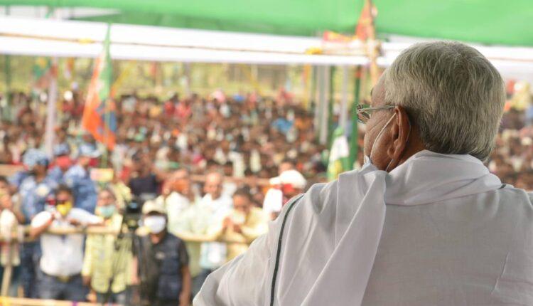 IndiGo, indigo official murder, Patna airport, Patna, BJP, crime, Bihar crime situation, Nitish Kumar, Bihar, bihar news, BJP, NDA