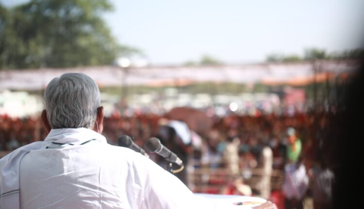 Bihar, Bihar politics, Jitan ram Manjhi, Mukeshsahani, VIP, HAM, Nitish Kumar,Lalu Prasada, pappu yadav, RJD, Congress, Akhilesh Singh,