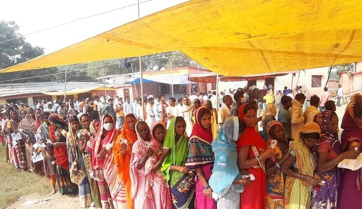 bihar polling, second phase, 2nd phase voting, Bihar polls , bihar assembly elections, bihar