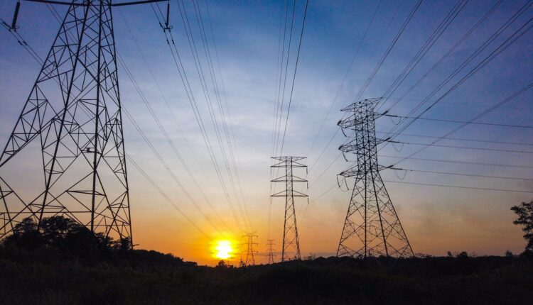 BERC, bihar, Bihar News, corona, COVID-19, NBPDCL, power tariff, power tariff hike, SBPDCL