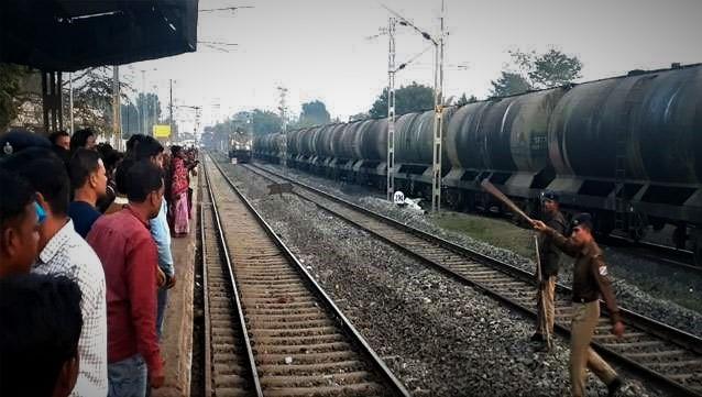 selfie, selfie death, Jharkhand, Ramgarh, Jharkhand news