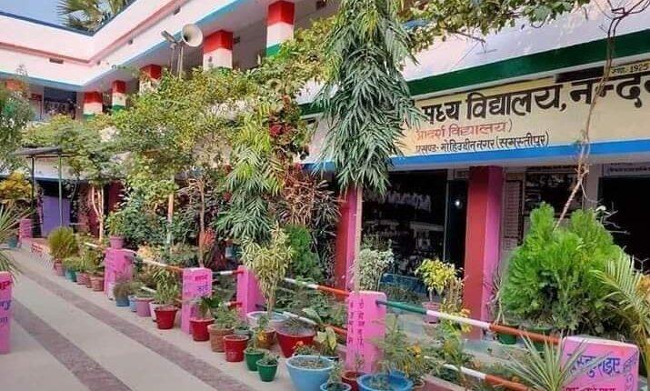 UNICEF, learning loss, children study, study loss, lockdown, covid-19, Bihar, Bihar education, bihar news