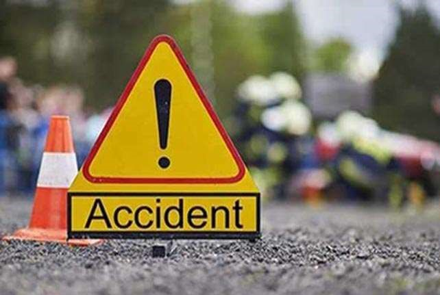 road accidents, coronavirus,Covid-19, Bihar road mishaps, Bihar, Bihar news