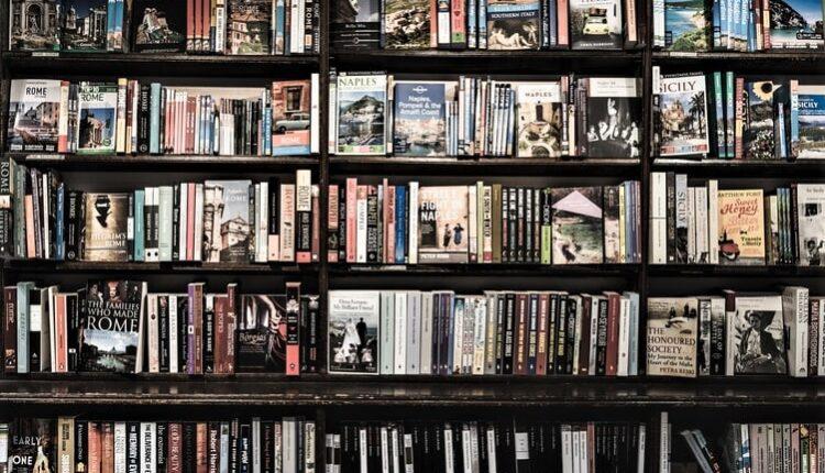 book love murder accused, english novels, english novel fan, IndiGo Airlines, Rupesh Kumar Singh murder case, Bihar airlines official murder, Patna airport, Bihar, Bihar News
