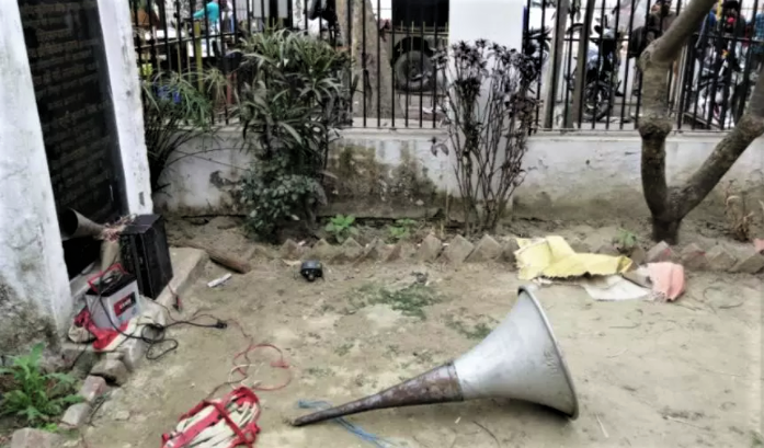 farm laws, farm law protests, farm protesters attacked, Muzaffarpur, Bihar, farm law protests in bihar