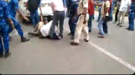 Special Armed Police Bill, 2021, bihar police bill, opposition protests, Bihar speaker, Tejashwi Yadav, Bihar House, Bihar assembly, Bihar