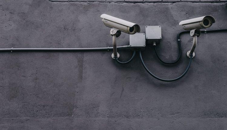 CCTV cameras, villages, Bihar, Panchayati Raj department, crime, bihar,