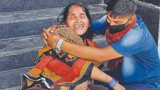 covid-19, covid, NMCH, Mangal Pandey, Covid situation in bihar, Bihar covid update, Bihar