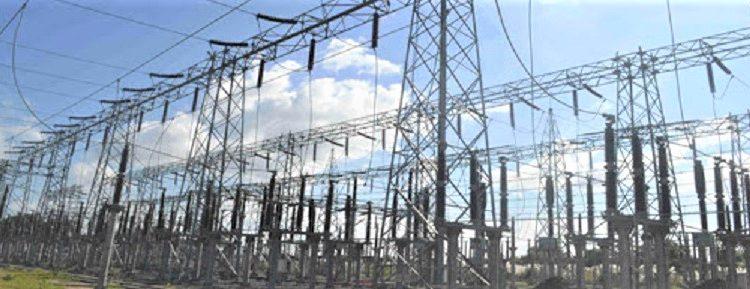BSPTC, power supply, Nepal, Bihar, Bihar news