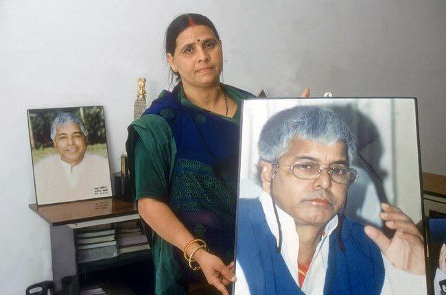Lalu Prasad, bail, fodder scam, Jharkhand high court, RJD, Lalu gets bail, Bihar, Jharkhand