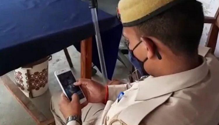 mobile ban, socal media ban, bihar police, Bihar news