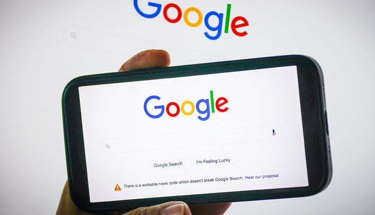 Kannada, Google, ugliest language in India, HD Kumaraswamy