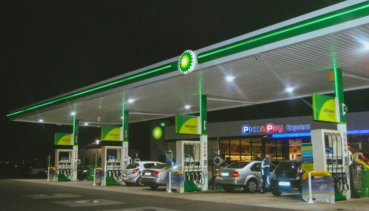 petrol pirces, Bihar, Bihar news, Bihar Post