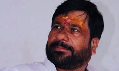 Tunnaji Pandey, BJP, JD-U, BJP JDU conflict, Nitish Kumar, Tejashwi Yadav, Bihar mandate, Sanjay jaiswal, Bihar, bihar news, Upendra Kushwaha,