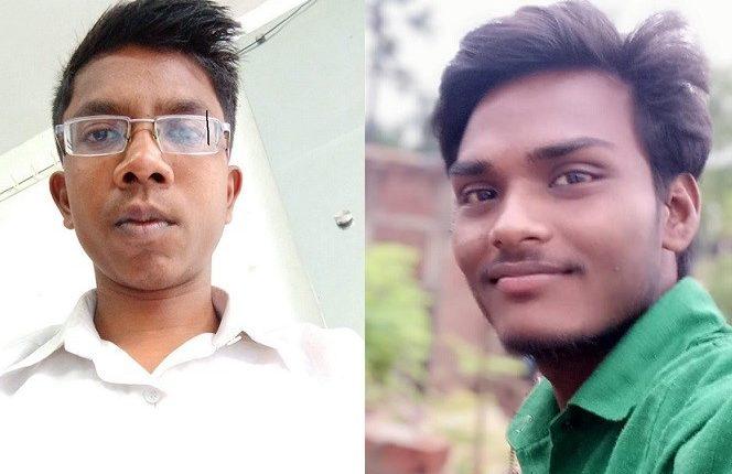 Dalit students, Ashoka University, Bihar, Dexterity Global, BPL families