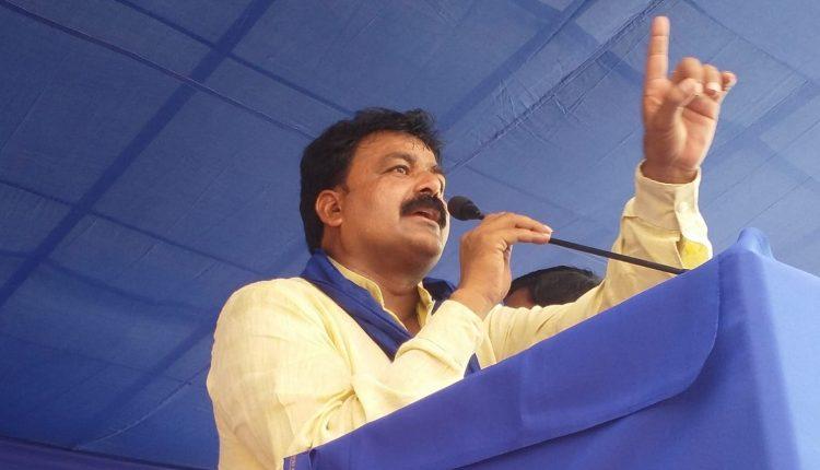 ZamaKhan, HinduAncestors, Chainpur, BSP, Conversion, Bihar, BiharNews