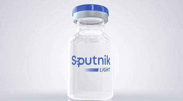 sputnikv, russianvaccine, bihar, patna, laluprasad, rdif, biharnews,