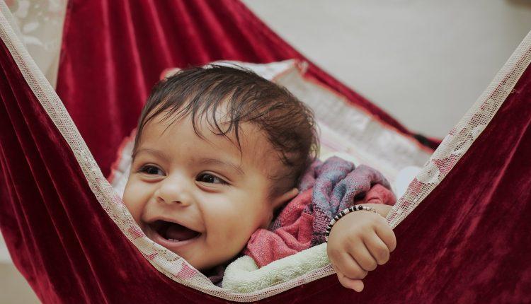 health dept, neonatal mortality rate, BIhar children, Mangal Pandey, ASHA workers, Bihar, HBYC