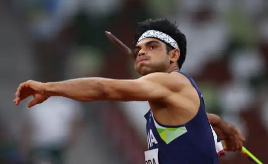 Tokyo Olympics 2020, India, gold medal, javelin, Neeraj Chopra, Tokyo olympics