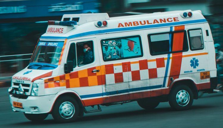 ambulance, liquor, Rajiv Pratap Rudy, Saran, Bihar,