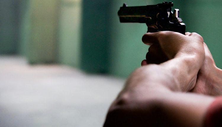 contract killers, Patna, gym trainer, Patna shooting, Bihar