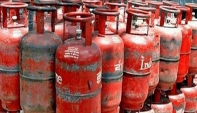 JD-U, RJD, LPG, price hike, inflation, Bihar, Nitish Kumar, Lalu Prasad, NDA