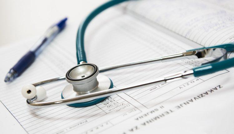 MBBS exam, AKU, Bihar, medical students, Bihar News