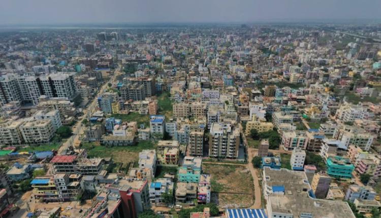 green zones, bihar, Miyawaki, urbanisation, Jal-Jivan-Hariyali, Bill Gates